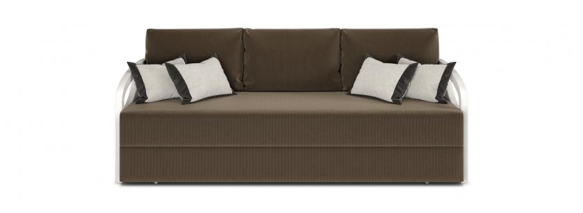 Ор-4 Прямой диван - фото 1