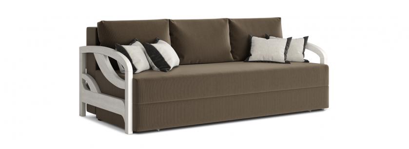 Ор-4 Прямой диван - фото 2
