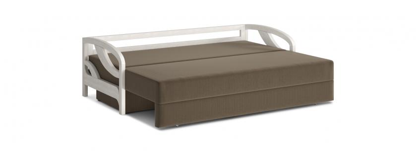 Ор-4 прямий диван - фото 3
