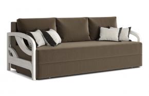 Ор-4 прямой диван