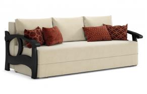 Ор-8 прямий диван