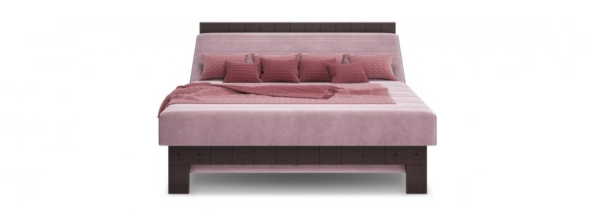 Ора-2 1.6 МП % ліжко с 2-ма підйомниками - фото 1