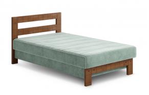 Ора 1.2 кровать с подъемником