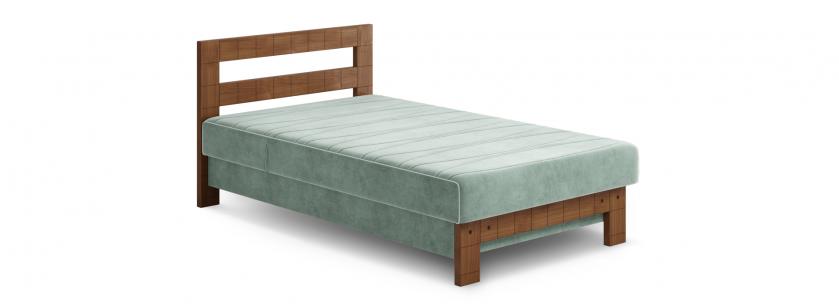 Ора 1.2 МП кровать с 2-мя подъемниками - фото 3