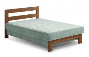 Ора 1.4 % ліжко з підйомником