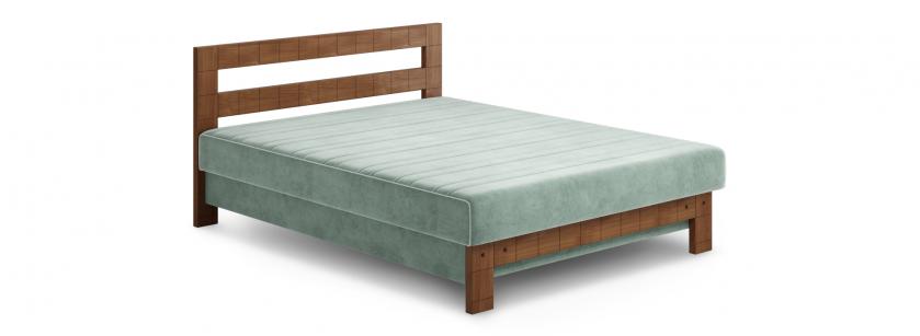 Ора 1.6 кровать с подъемником - фото 1