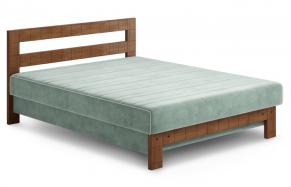Ора 1.6 % ліжко з підйомником