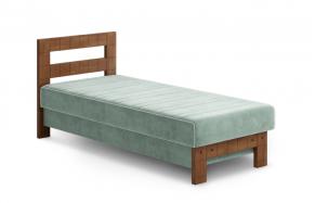 Ора 0.9 ліжко з підйомником