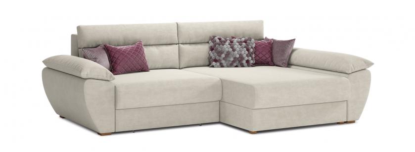 Остін кутовий диван - фото 2
