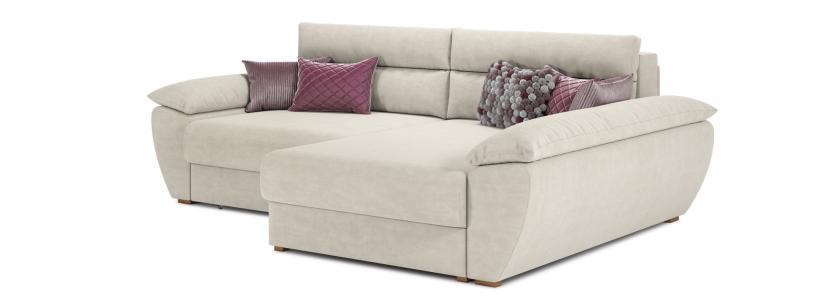 Остін кутовий диван - фото 3