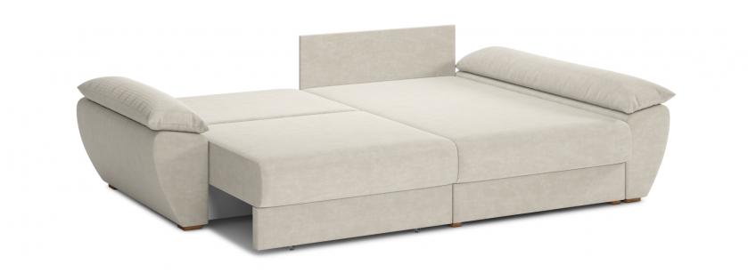 Остін кутовий диван - фото 4