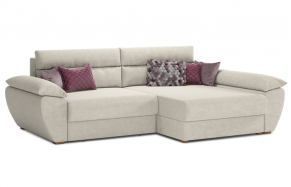 Остин угловой диван