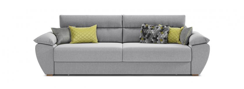 Остин Прямой диван - фото 1