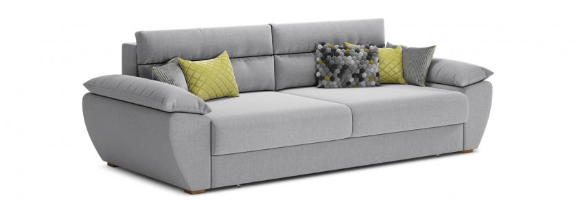 Остин Прямой диван - фото 2