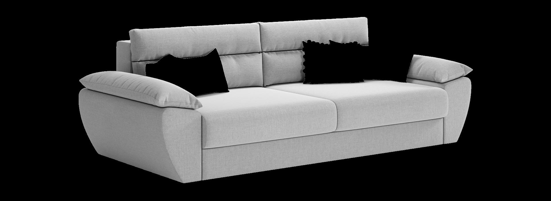Остин Прямой диван - маска 2