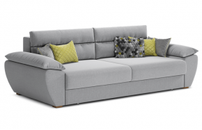 Остин % прямой диван