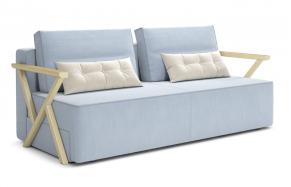 Прайм-3 прямой диван