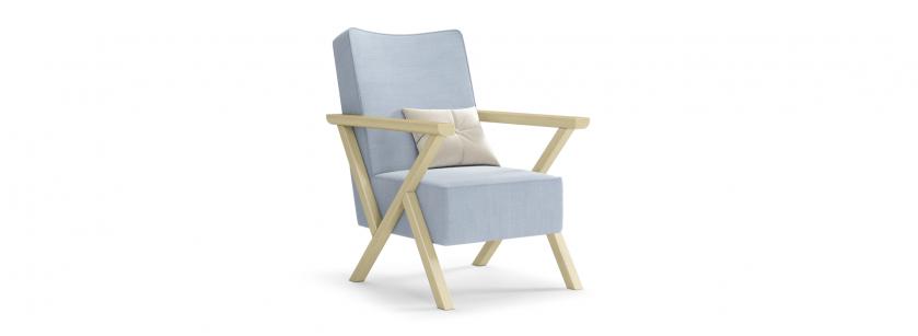 Прайм-3 кресло - фото 2
