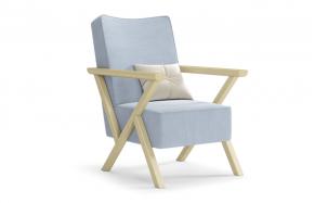 Прайм-3 крісло