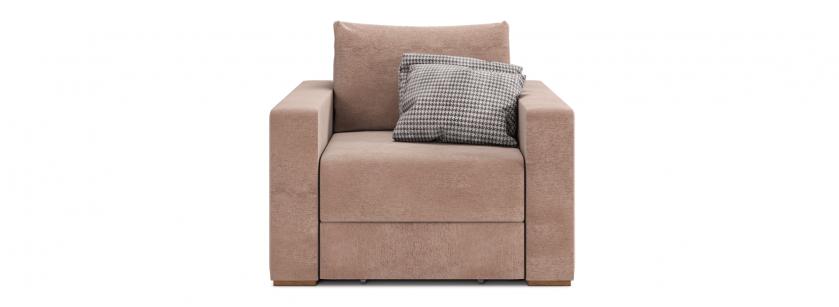 Рем кресло-кровать - фото 1