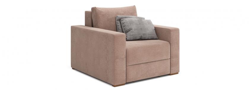 Рем кресло-кровать - фото 2