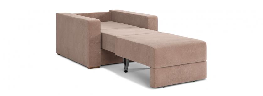 Рем кресло-кровать - фото 3