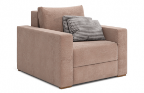 Рем кресло-кровать