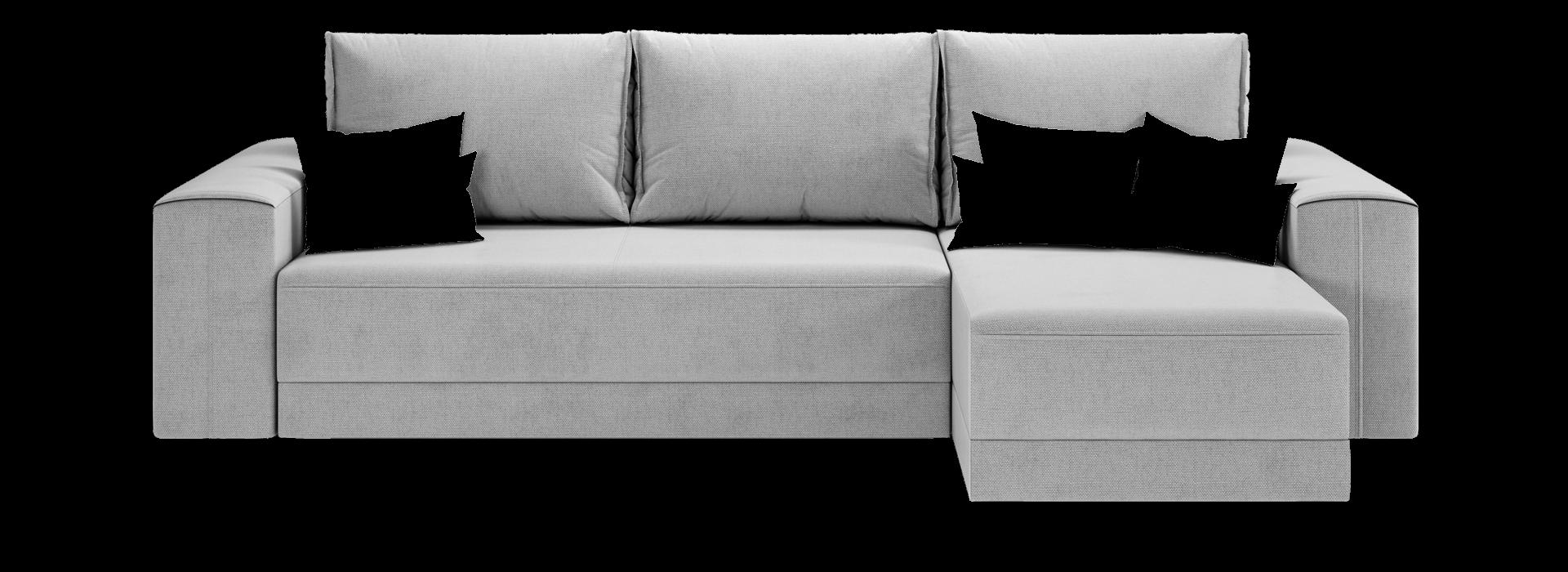 Роско кутовий диван - маска 1