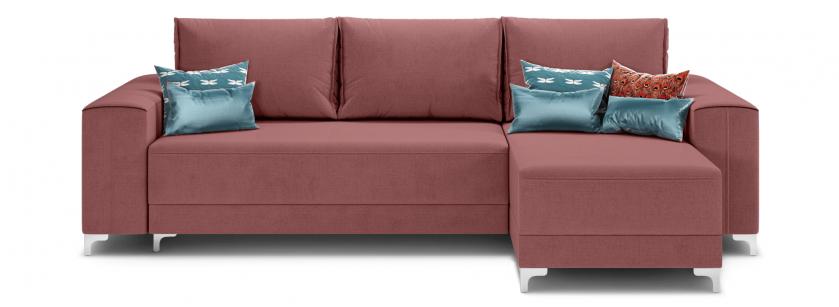 Роско кутовий диван - фото 1