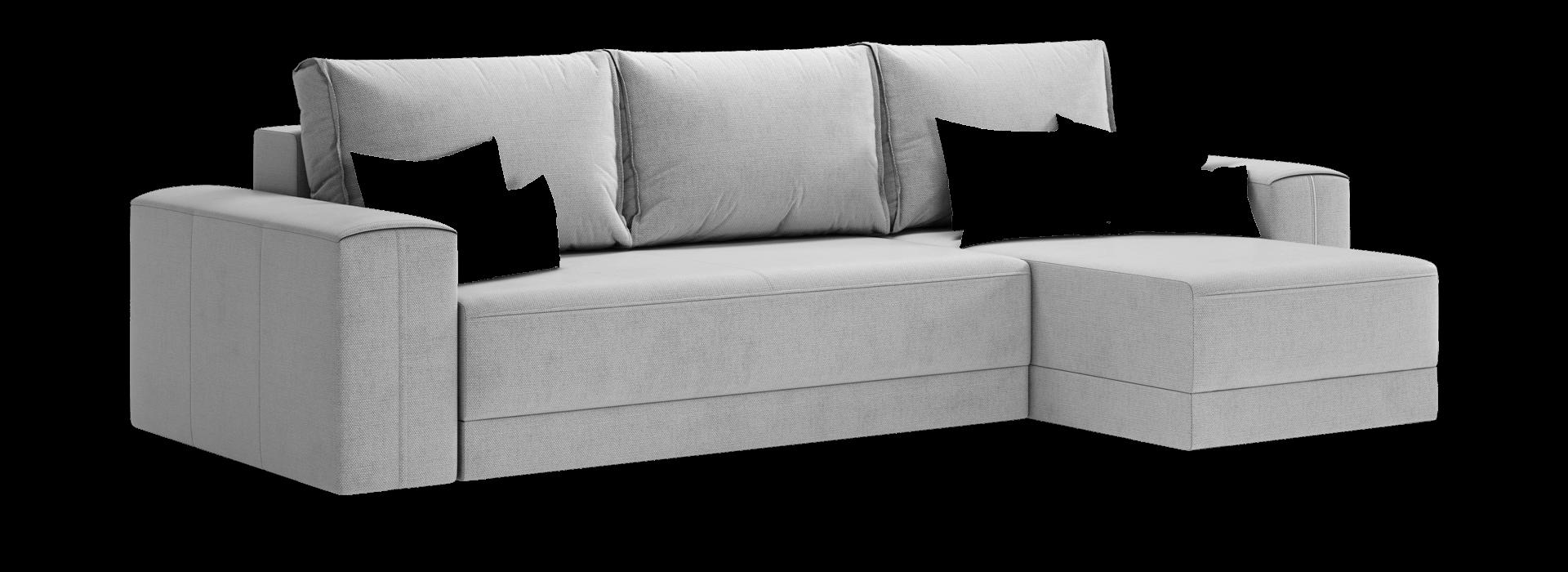 Роско кутовий диван - маска 2