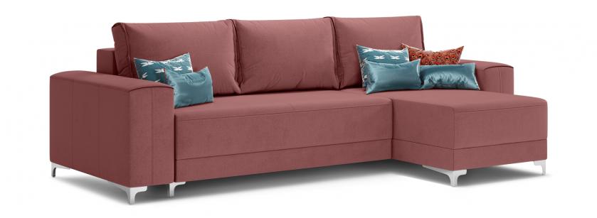Роско кутовий диван - фото 2