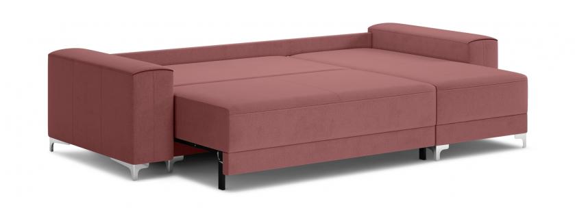 Роско кутовий диван - фото 3