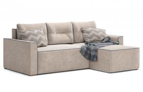Рут-5 угловой диван