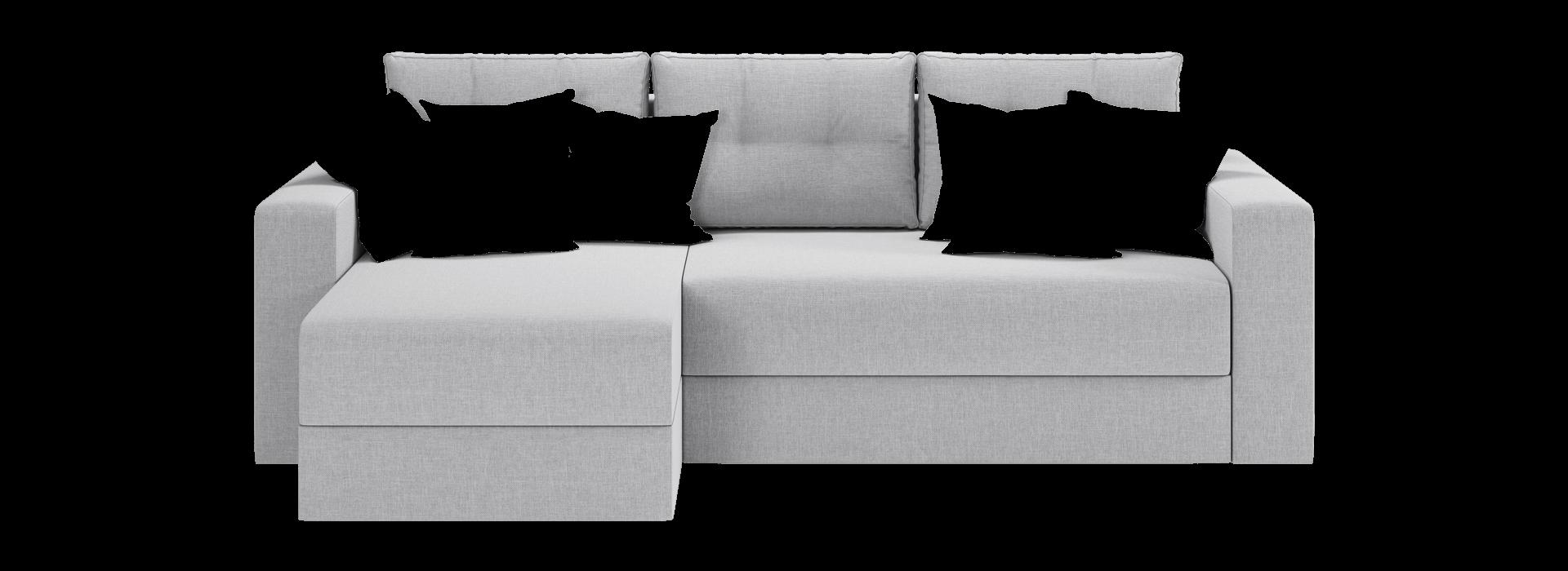 Рут % кутовий диван - маска 1