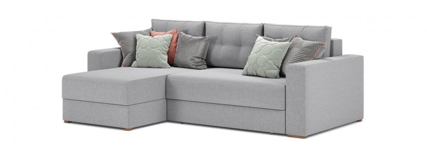Рут % кутовий диван - фото 2