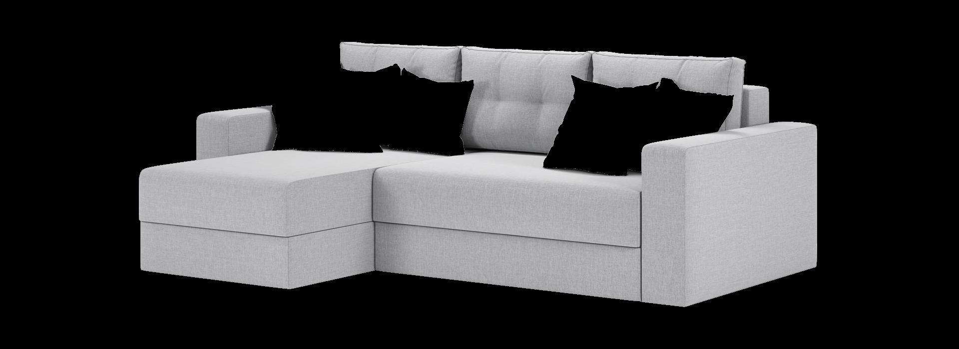 Рут % кутовий диван - маска 2