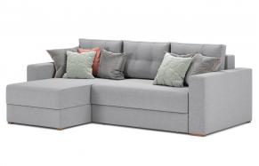 Рут угловой диван