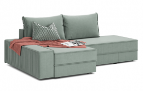 Стивен % угловой поворотный диван