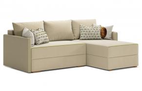 Сафир-2 угловой диван