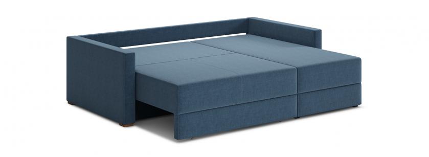 Сафір кутовий диван - фото 3