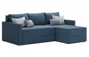 Сафір кутовий диван