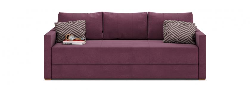 Сафір % прямий диван - фото 1