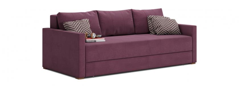 Сафір % прямий диван - фото 2