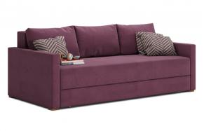 Сафир % прямой диван