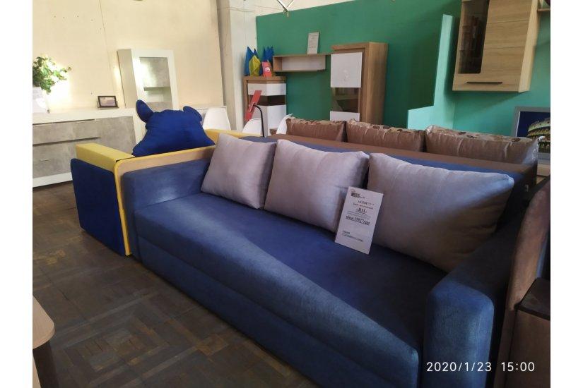 Магазин «Мебель для всех» - Фото 2