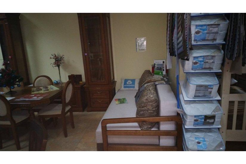 Магазин «Меблі з натурального дерева» - Фото 5