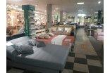 Магазини Укрізрамеблі і DIZI в ТЦ «Маршал» - Фото 5