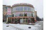 Магазин DIZI в ТЦ «Украинская мебельная компания» - Фото 1