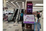 Магазин Укрізрамеблі в ТЦ «Даринок» - Фото 4