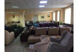 Магазин Укрізрамеблі в «Будинку Меблів» - Фото 4
